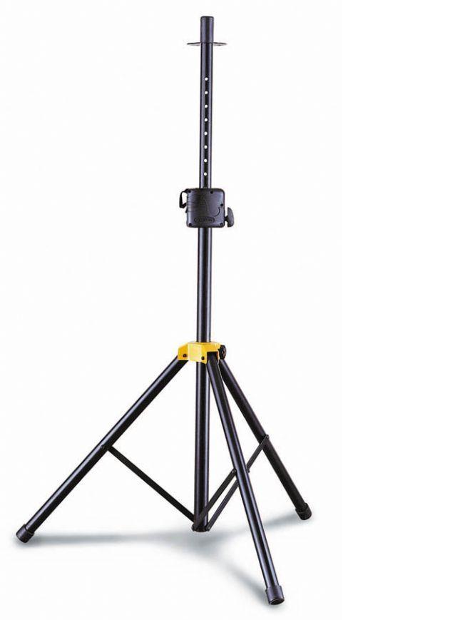 Soporte caja acustica HERCULES modelo SS-410-B