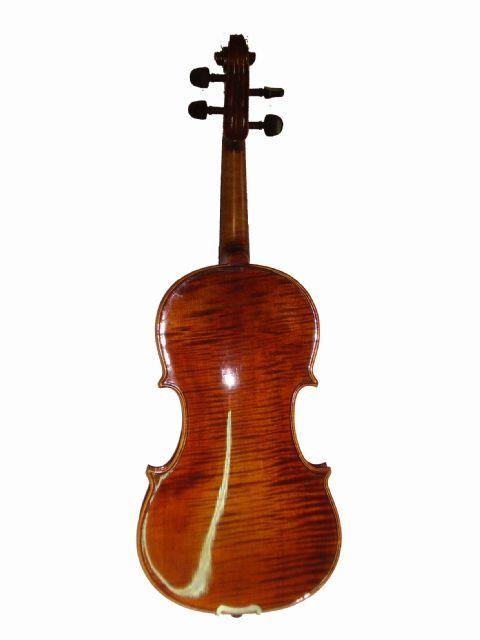 Violin 4/4 STENTOR modelo MESSINA