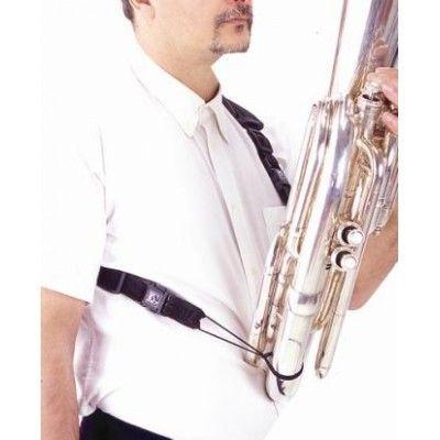 Correa tuba BG modelo T03