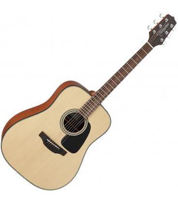 Guitarra acustica TAKAMINE modelo GD10-NS