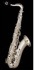 Saxofón tenor SELMER modelo JUBILE SERIE III