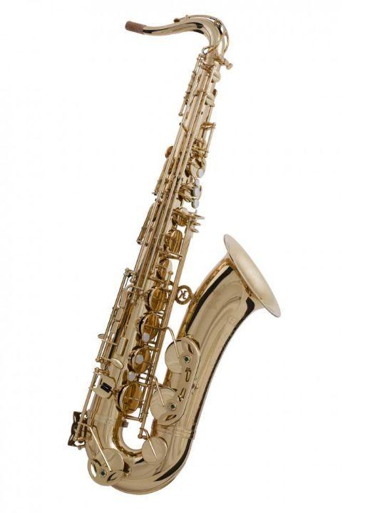 Saxofon tenor KEILWERTH modelo JK3000-8-0 MKX