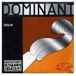 Cuerda 2ª violin DOMINANT modelo 131