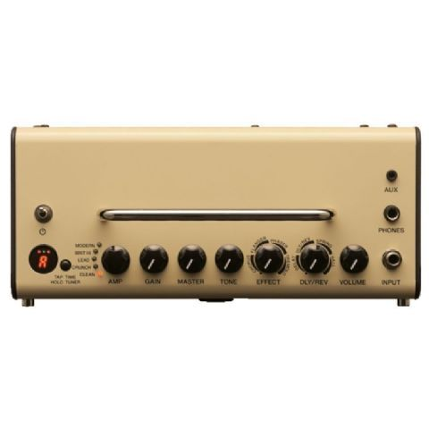 Amplificador guitarra electrica YAMAHA modelo THR5