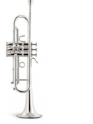 Trompeta STOMVI Mambo Nº5 modelo 5305