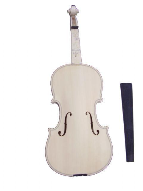 Viola 16 pulgadas en blanco GLIGA modelo GEMS I