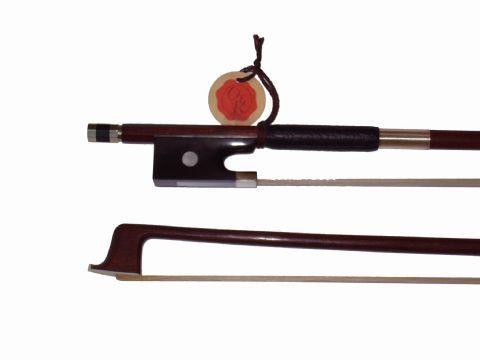 Arco violin 4/4 - 3/4 - 1/2 modelo 1/151