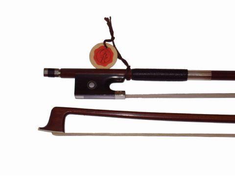 Arco violin 4/4 - 3/4 modelo 1/154