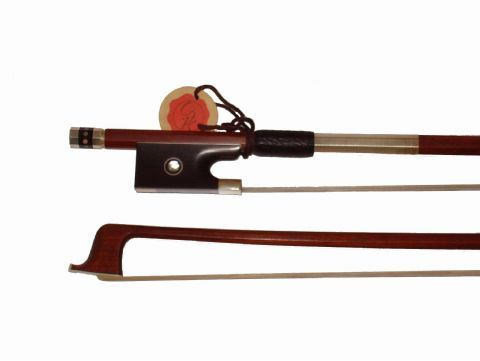 Arco violin 4/4 modelo 1/162