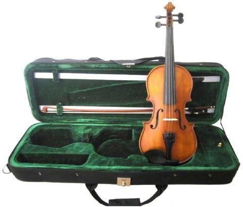 Violin 1/16 CORINA modelo VV 205