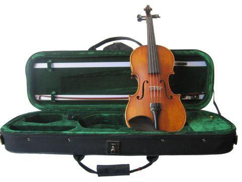 Violin 4/4 CORINA modelo VV 405