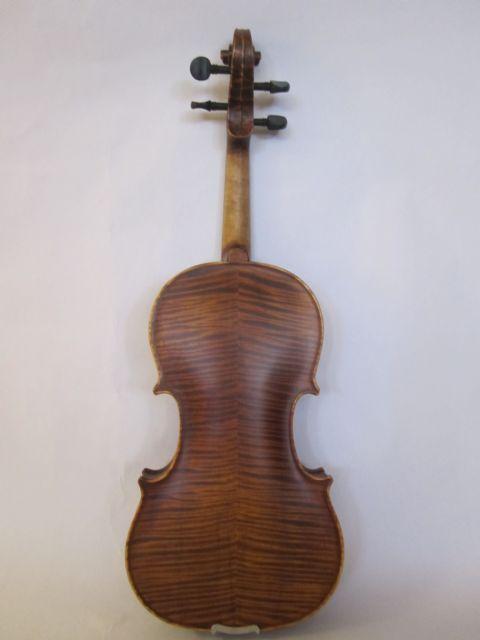 Violin 3/4 CORINA modelo VV 605