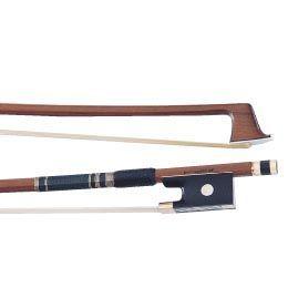 Arco violin 4/4 DABER LYON
