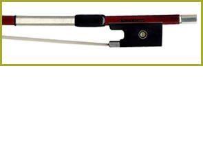Arco violin 4/4 MARCO RAPOSO