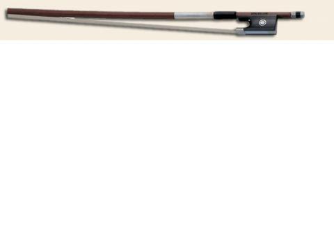Arco violin 4/4 modelo 1/157