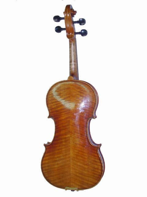 Violin 3/4 ANTONIO WANG modelo SIRACUSA