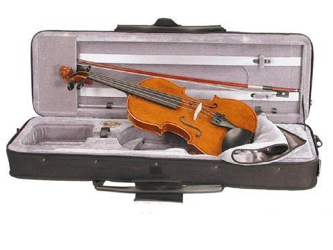 Violin 1/2 STENTOR modelo CONSERVATOIRE