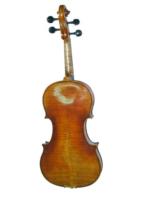Violin 4/4 ANTONIO WANG modelo TAORMINA