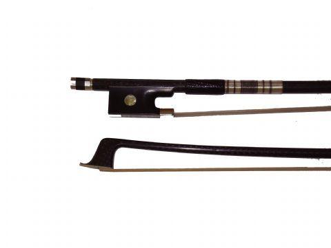 Arco violin 4/4 modelo 100