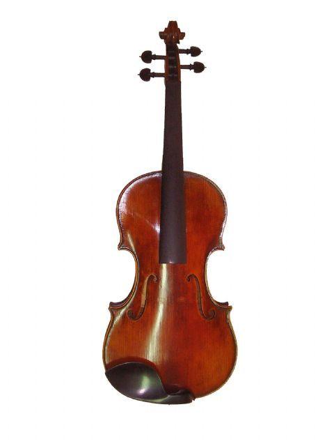 Violin 4/4 ANTONIO WANG modelo VERONA