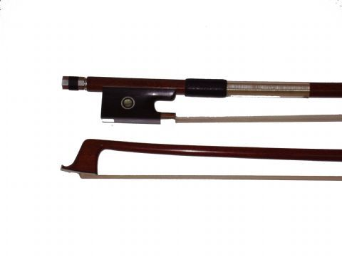 Arco violin 4/4 VINCENT À LYON