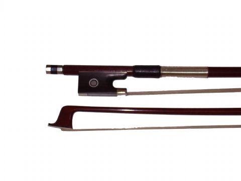 Arco violin 4/4 - 3/4 - 1/2 - 1/4 - 1/8 modelo YVC-03