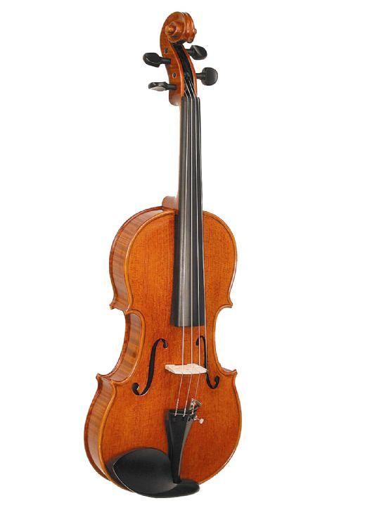 Violin 4/4 modelo ARCADIA