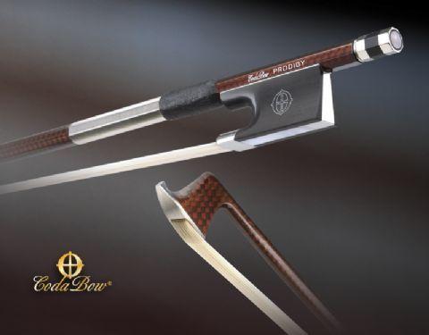Arco violin 4/4 carbono modelo PRODIGY