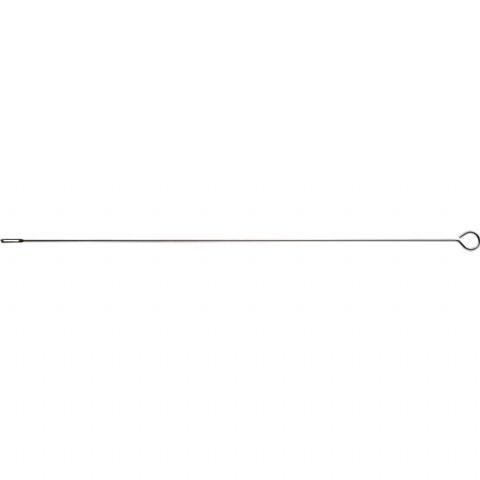 Varilla limpieza varas de trombón YAMAHA modelo CLEANING ROD SL