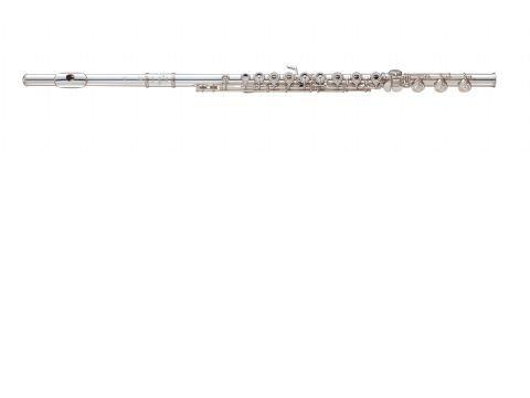Flauta YAMAHA modelo YFL 894 MVH