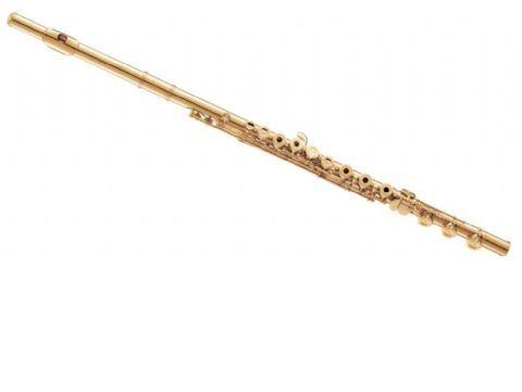 Flauta YAMAHA modelo YFL 977