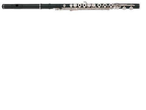 Flauta travesera de madera YAMAHA modelo YFL 894 W