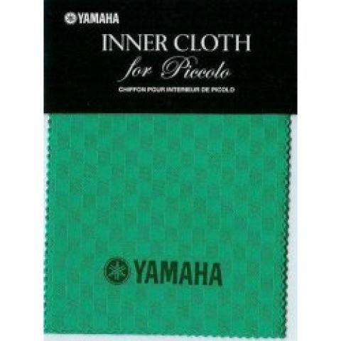 Paño para la limpieza de la flauta YAMAHA modelo INNeR CLOTH FL