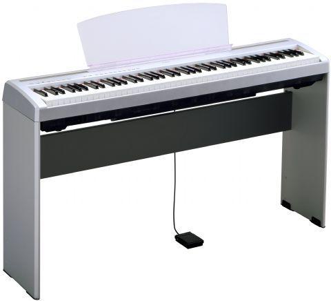 Soporte YAMAHA modelo L85S