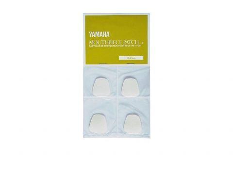 Protector de boquilla YAMAHA modelo M/P PATCH