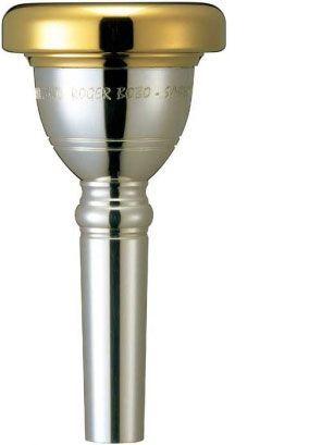 Boquilla tuba YAMAHA modelo MP BOBO GP SYM
