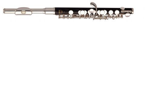 Flautín YAMAHA modelo YPC 62 M