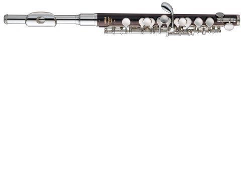 Flautín YAMAHA modelo YPC 82
