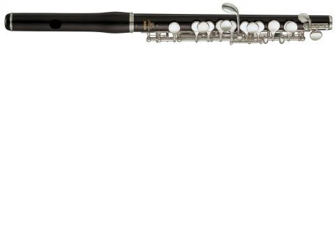 Flautín YAMAHA modelo YPC 91