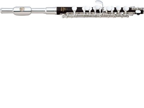 Flautín YAMAHA modelo YPC 92