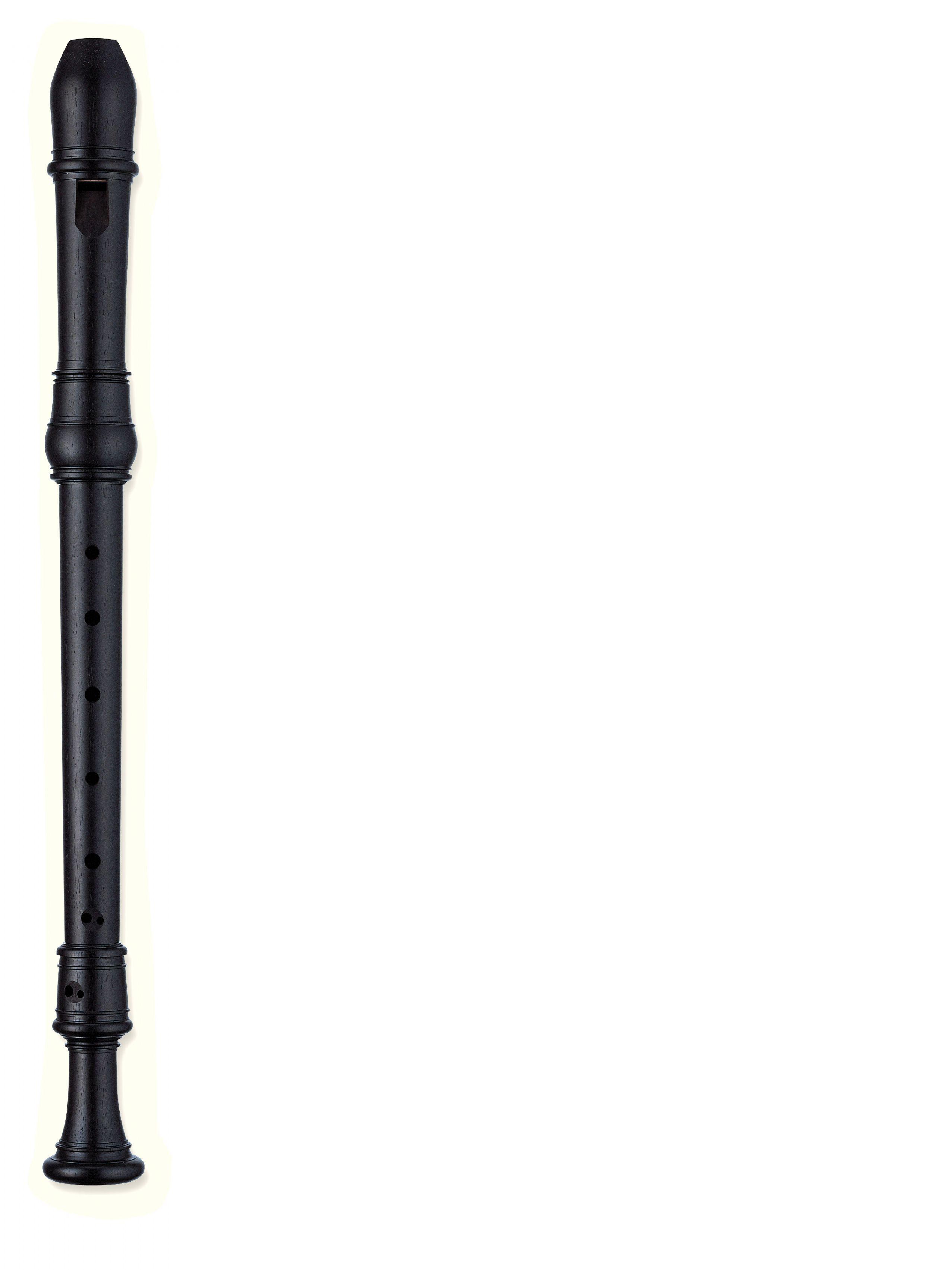Flauta Alto de pico YAMAHA modelo YRA 803