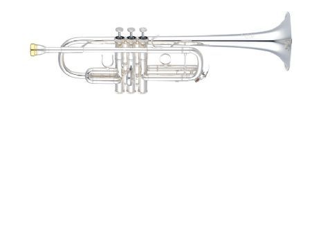 Trompeta YAMAHA modelo YTR 8445 GS