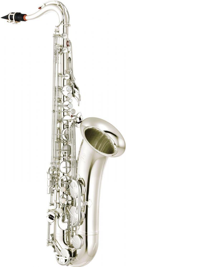 Saxofón tenor YAMAHA modelo YTS 280 S