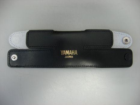 Protector de pistones de trompeta YAMAHA modelo VV PROT VNY